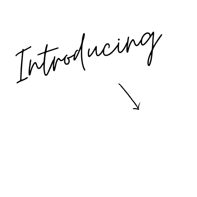 Introducing_Text_landingspage